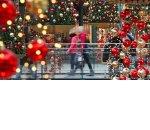 Ритейлеры не рассчитывают на резкий рост продаж перед Новым годом