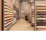 Обойный бизнес: как открыть магазин обоев? Бизнес-план магазина обоев: реклама, оборудование и необходимые документы
