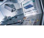 Как производится модернизация оборудования?