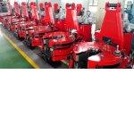 Топ-100 оборудования с Алиэкспресс и Алибаба для бизнеса