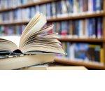 Бизнес-план образовательного учреждения. Виды образовательных учреждений. Рынок образовательных услуг