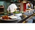 Топ-5 новых идей для бизнеса в общепите от ресторатора