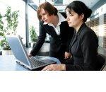Гид по скидкам: в каких банках малый бизнес может сэкономить на обслуживании