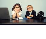 Оплата обучения детей сотрудников не облагается НДФЛ