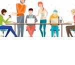Передача знаний на расстоянии: как развивать франшизу через онлайн-обучение