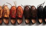 Обувной гардероб: как продавать обувь ручной работы в кризис