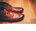 Минпромторг: Эксперимент по маркировке обуви будет запущен в июле