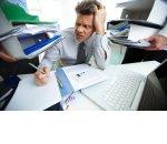 Как сказать работодателю, что у вас слишком много обязанностей?