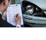 Как зарабатывать на независимой проверке автомобилей
