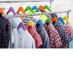 Рейтинг франшиз детской одежды: детальный разбор