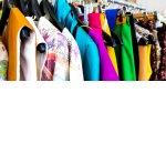 Болезнь fashion-перепроизводства: какие технологии помогут сделать моду экологичной?