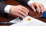 Как изменились правила одобрения сделок для ООО