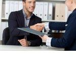 ТД или договор ГПХ: как оформить сотрудника на работу?