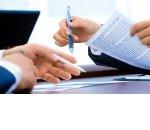 В июле начнёт действовать новый ГОСТ по оформлению документов