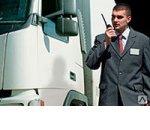 Охрана и сопровождение грузов — прибыльное занятие