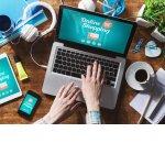 7 самых распротраненных и нелепых мифов о владении интернет-магазином