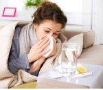 В Ленобласти выросла заболеваемость гриппом и ОРВИ