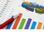 Заместителей руководителей могут обязать отчитываться о доходах и имуществе