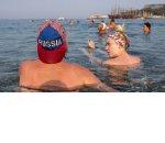 ВЦИОМ: Лишь 6% россиян провели летний отпуск за границей, 26% не смогли себе позволить даже юг РФ