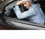 За нарушение режима труда и отдыха водителей накажут по-новому