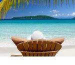 Как правильно высчитать три дня до отпуска для выплаты отпускных