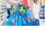 ВЦИОМ: большинство россиян готовы отказаться от пластиковых пакетов
