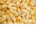 Бизнес на лакомстве — производство кукурузных палочек