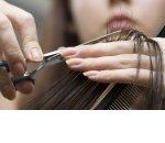 Бизнес-план парикмахерской эконом-класса с расчетами