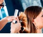 Как открыть собственную парикмахерскую