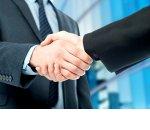 «Прозрачный бизнес»: сведения, ранее относящиеся к налоговой тайне, будут в общем доступе