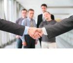 Как найти партнеров для своего бизнеса? Базовые критерии партнерства