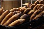 Как открыть мини пекарню: с чего начать для достижения успеха
