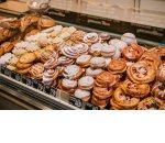 Как открыть кафе-пекарню в 2018 году