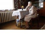 Налоговики начали проверять квартиры пенсионеров