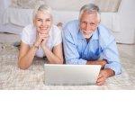 Репетиторство и прибыльное хобби: 5 простых бизнес-идей для желающих заработать пенсионеров