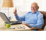 ИП-пенсионеров предлагают освободить от взносов