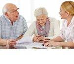 В каких странах нет пенсии по старости и где пенсия самая большая?