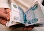 Власть идет на уступки? Россиянам могут сохранить пенсионные льготы с 55 и 60 лет