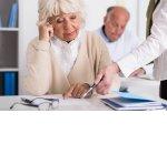 Кто сегодня может претендовать на досрочное получение пенсии