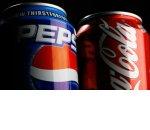 10 лет стратегии: PepsiСo vs Coca-Cola