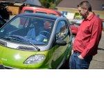 Как стать успешным перекупом и заработать на перепродаже автомобилей