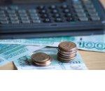 Как перестать переплачивать по кредитам