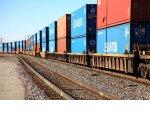 Железнодорожные перевозки: как отправить груз?