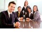 Как поручать работу, исходя из психологической потребности сотрудника?