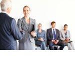 Как найти подходящего сотрудника: три стадии обретения HR-мудрости
