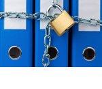 Персональные данные россиян могут начать передавать бизнесу без ведома владельцев