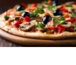 Какое оборудование необходимо для открытия пиццерии?