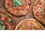 Какие документы нужны при открытии пиццерии