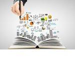 Как написать бизнес-план при подаче заявки на кредит
