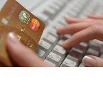 Госдума приняла закон о регулировании электронных платежей